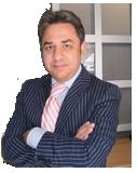 Immobiliare iovine - Responsabilita agenzia immobiliare ...